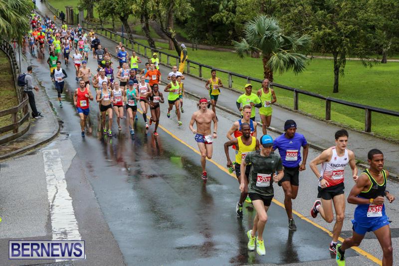 10K-Race-Bermuda-Marathon-Weekend-January-16-2016-7