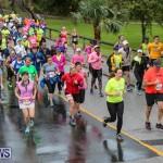 10K Race Bermuda Marathon Weekend, January 16 2016-72