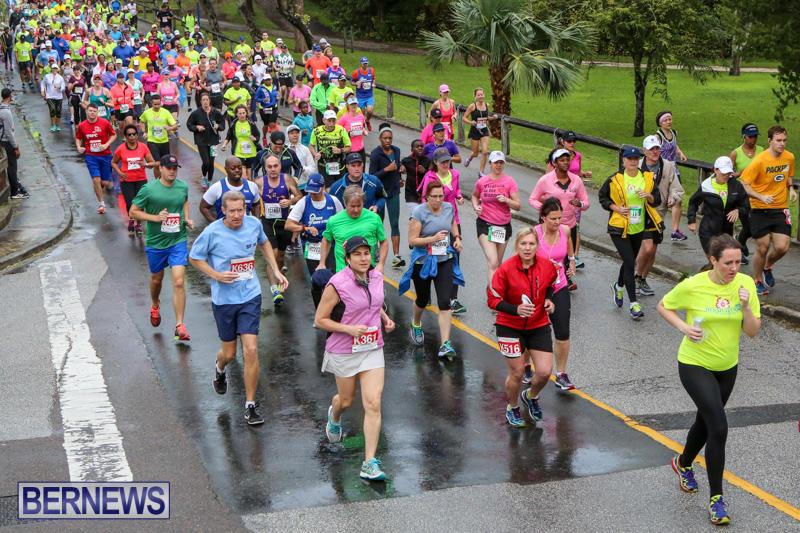 10K-Race-Bermuda-Marathon-Weekend-January-16-2016-73