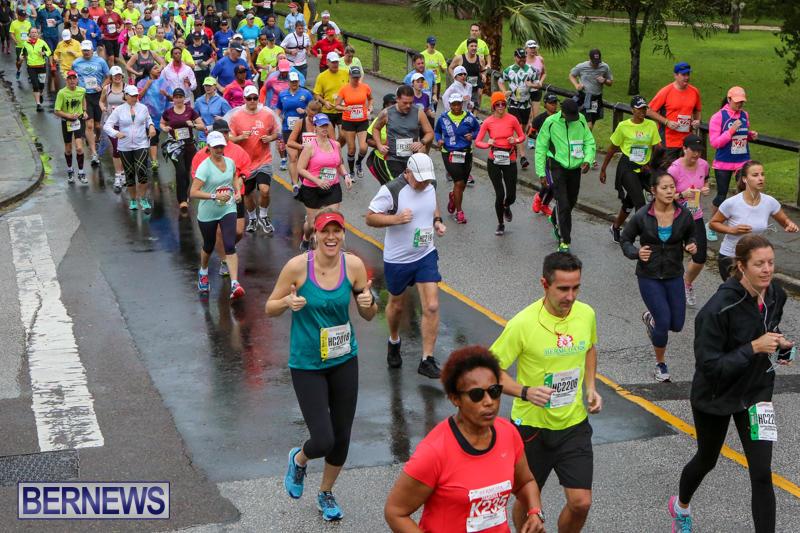 10K-Race-Bermuda-Marathon-Weekend-January-16-2016-79