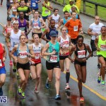 10K Race Bermuda Marathon Weekend, January 16 2016-8
