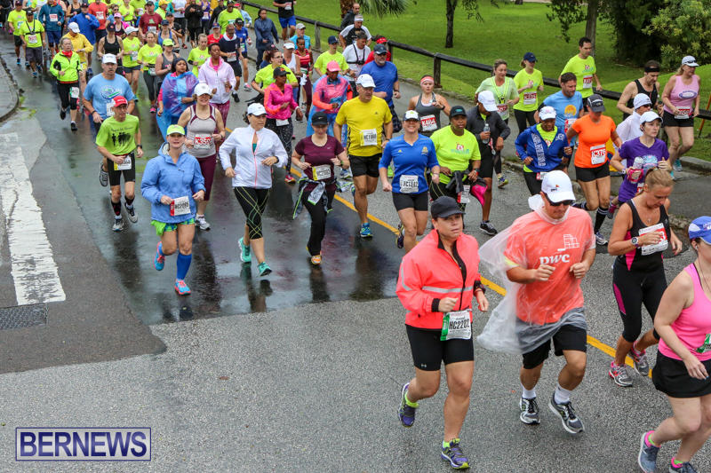 10K-Race-Bermuda-Marathon-Weekend-January-16-2016-83