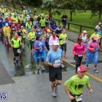 10K Race Bermuda Marathon Weekend, January 16 2016-86