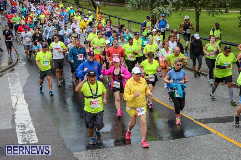 10K-Race-Bermuda-Marathon-Weekend-January-16-2016-89
