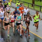 10K Race Bermuda Marathon Weekend, January 16 2016-9