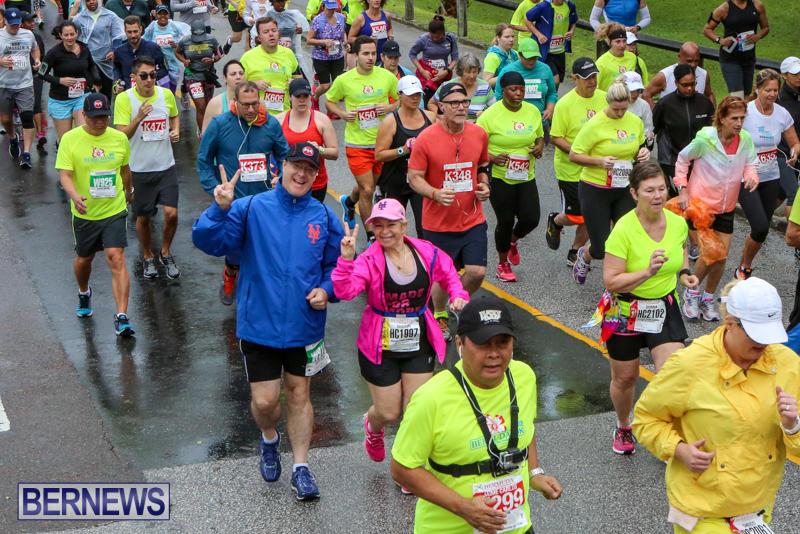 10K-Race-Bermuda-Marathon-Weekend-January-16-2016-90