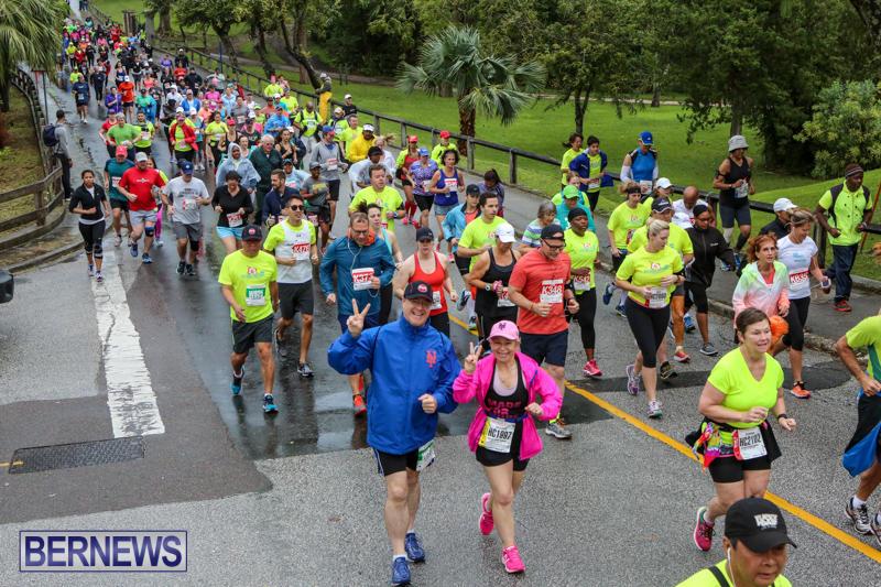 10K-Race-Bermuda-Marathon-Weekend-January-16-2016-91