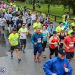 10K Race Bermuda Marathon Weekend, January 16 2016-92