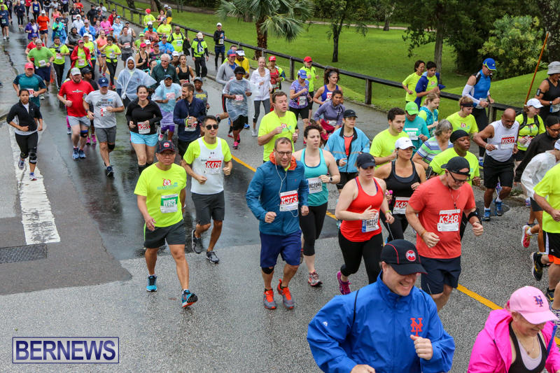 10K-Race-Bermuda-Marathon-Weekend-January-16-2016-92