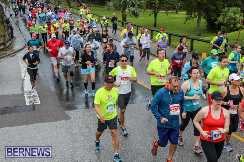 10K-Race-Bermuda-Marathon-Weekend-January-16-2016-93