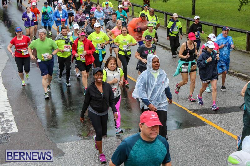 10K-Race-Bermuda-Marathon-Weekend-January-16-2016-99