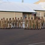2016 Bermuda Regiment Recruit Camp (12)