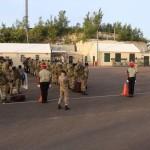 2016 Bermuda Regiment Recruit Camp (16)