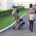 2016 Bermuda Regiment Recruit Camp (18)