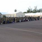 2016 Bermuda Regiment Recruit Camp (19)