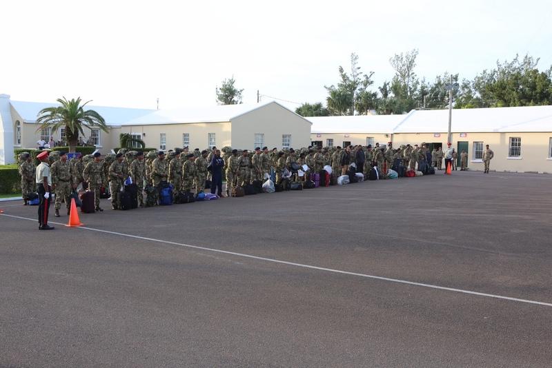 2016-Bermuda-Regiment-Recruit-Camp-19
