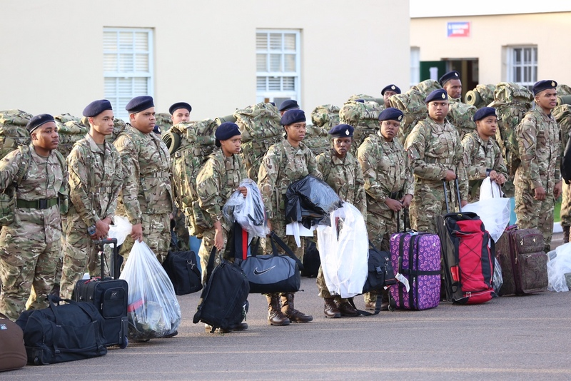 2016-Bermuda-Regiment-Recruit-Camp-22