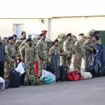 2016 Bermuda Regiment Recruit Camp (23)
