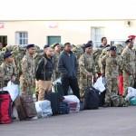 2016 Bermuda Regiment Recruit Camp (24)