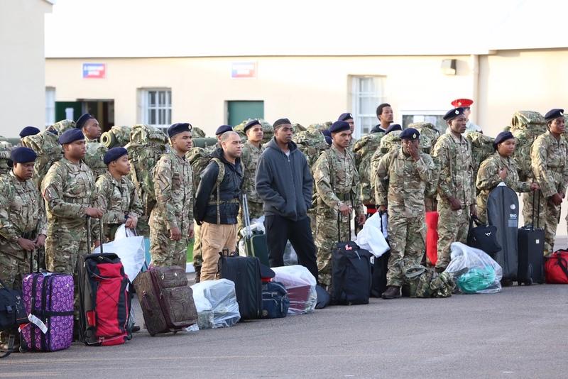 2016-Bermuda-Regiment-Recruit-Camp-24