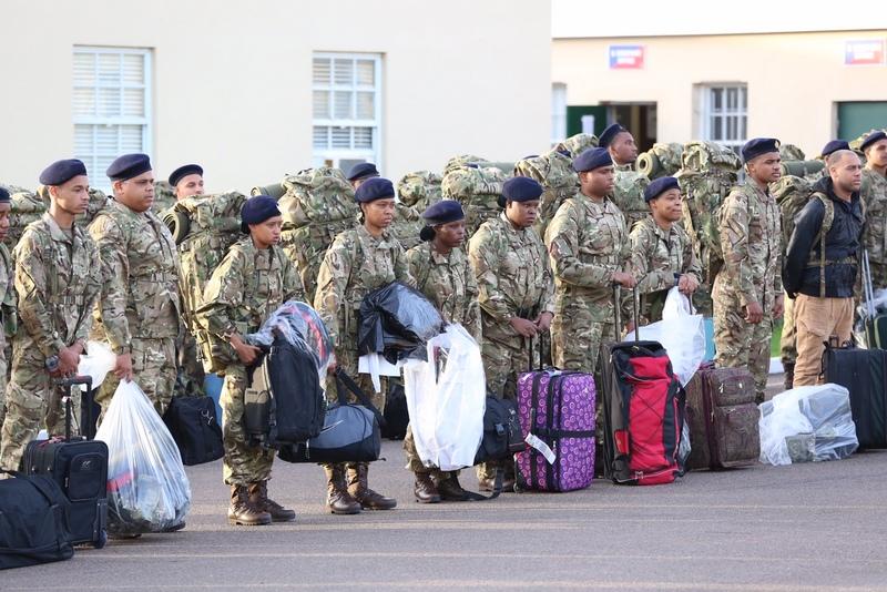 2016-Bermuda-Regiment-Recruit-Camp-25