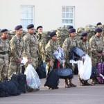 2016 Bermuda Regiment Recruit Camp (26)