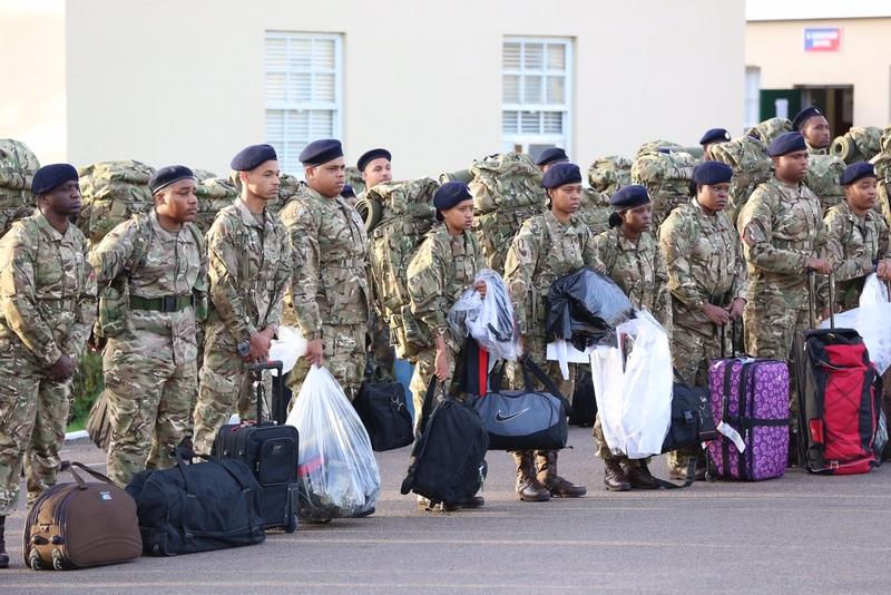 2016-Bermuda-Regiment-Recruit-Camp-26