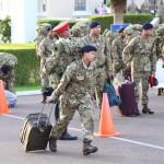 2016 Bermuda Regiment Recruit Camp (27)