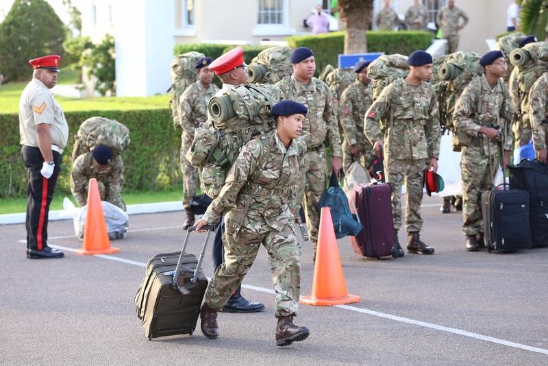 2016-Bermuda-Regiment-Recruit-Camp-27