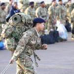 2016 Bermuda Regiment Recruit Camp (28)