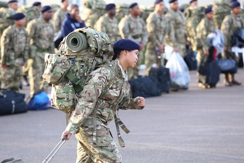 2016-Bermuda-Regiment-Recruit-Camp-28