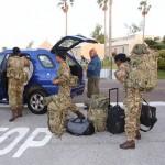 2016 Bermuda Regiment Recruit Camp (3)