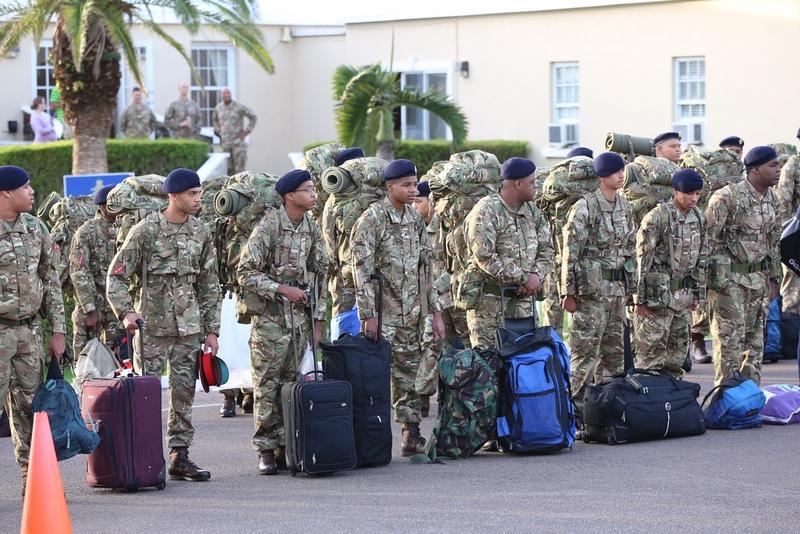 2016-Bermuda-Regiment-Recruit-Camp-31