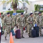 2016 Bermuda Regiment Recruit Camp (32)