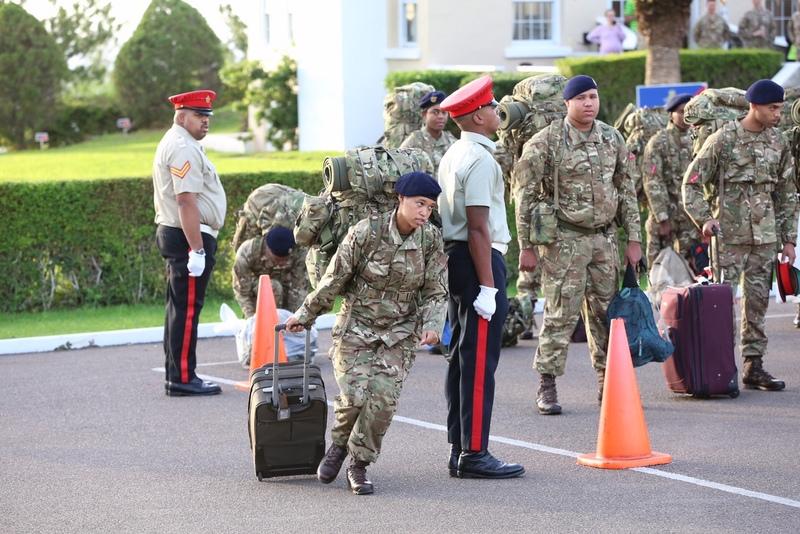 2016-Bermuda-Regiment-Recruit-Camp-33