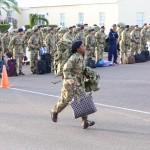 2016 Bermuda Regiment Recruit Camp (34)