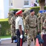 2016 Bermuda Regiment Recruit Camp (35)
