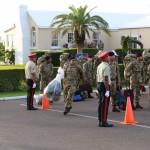 2016 Bermuda Regiment Recruit Camp (37)