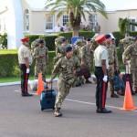 2016 Bermuda Regiment Recruit Camp (38)