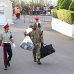 2016 Bermuda Regiment Recruit Camp (40)
