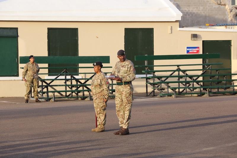 2016-Bermuda-Regiment-Recruit-Camp-41