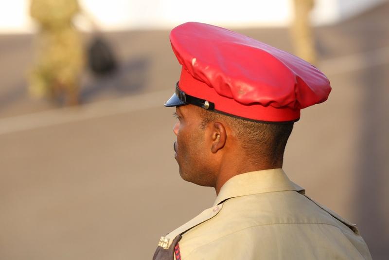2016-Bermuda-Regiment-Recruit-Camp-43