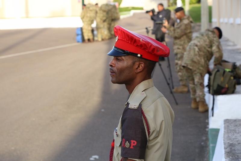 2016-Bermuda-Regiment-Recruit-Camp-44