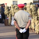 2016 Bermuda Regiment Recruit Camp (46)