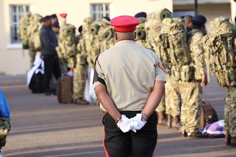 2016-Bermuda-Regiment-Recruit-Camp-46
