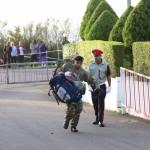 2016 Bermuda Regiment Recruit Camp (48)