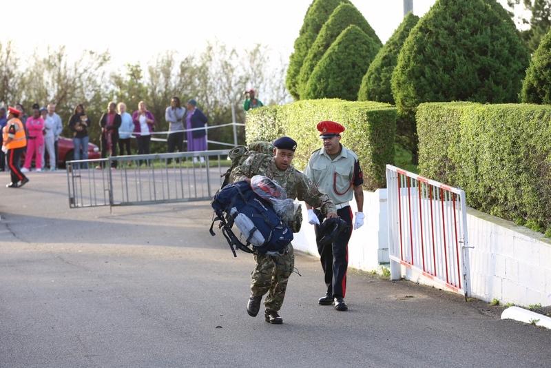 2016-Bermuda-Regiment-Recruit-Camp-48