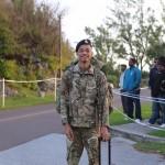 2016 Bermuda Regiment Recruit Camp (5)