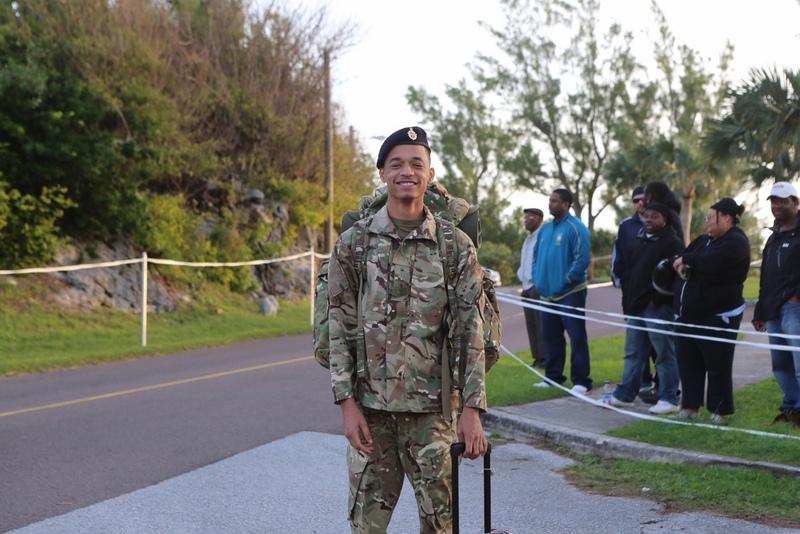 2016-Bermuda-Regiment-Recruit-Camp-5