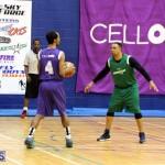 Basketball Bermuda Jan 27 2016 (1)